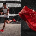 La S/Lab Phantasm : la nouvelle chaussure de Salomon pour la performance sur route