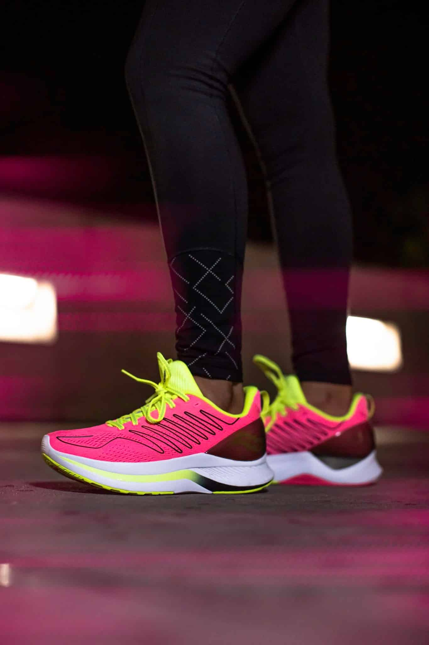 VIZIPRO-Speed-Pack-Endorphin-Shift-Saucony