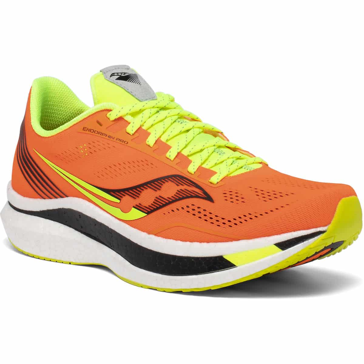 vizipro-speed-pack-saucony-endorphin-pro-homme