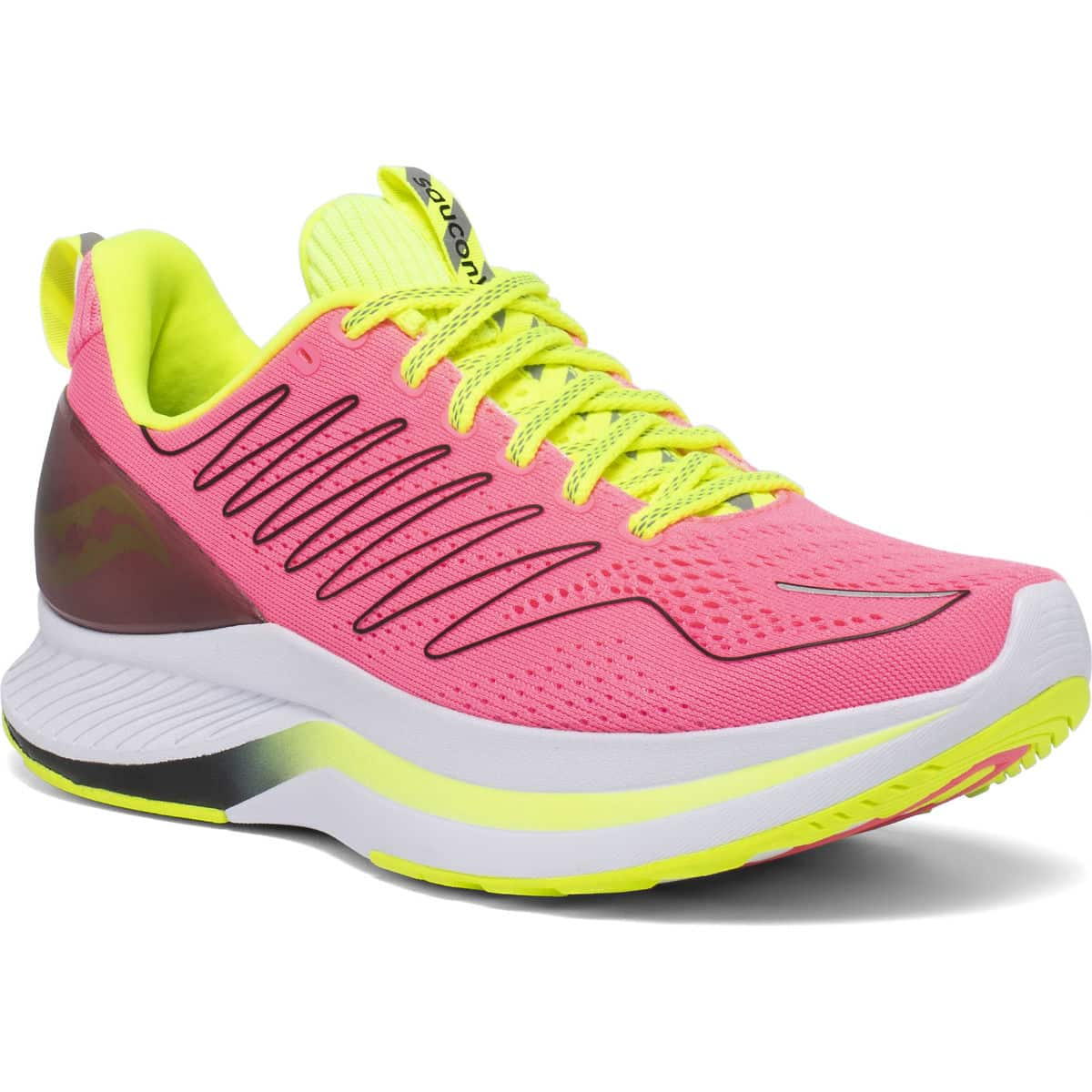 vizipro-speed-pack-saucony-endorphin-shift-femme
