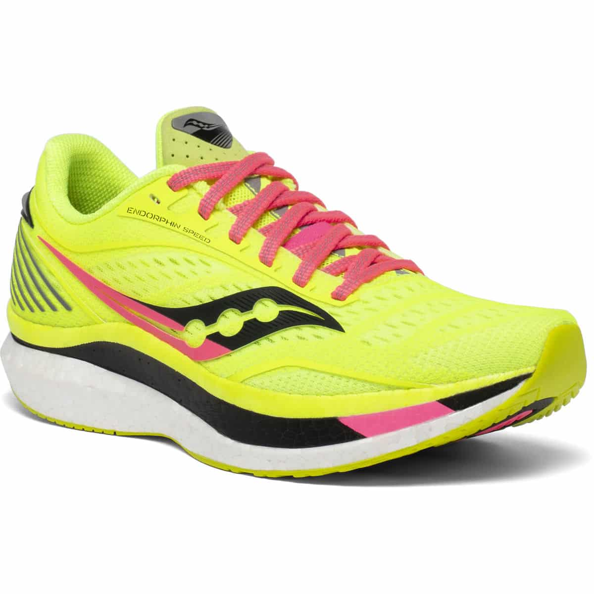 vizipro-speed-pack-saucony-endorphin-speed-femme