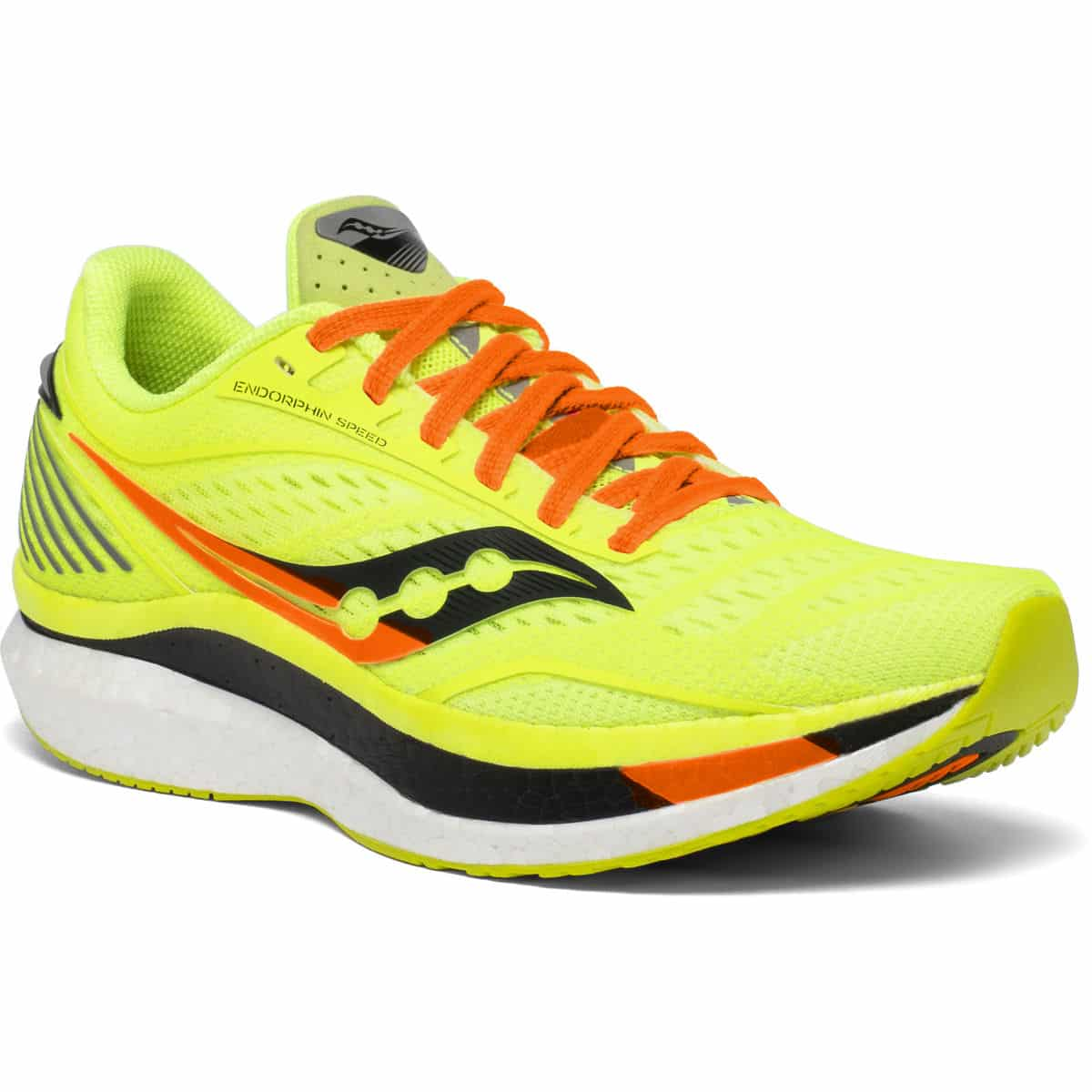 vizipro-speed-pack-saucony-endorphin-speed-homme