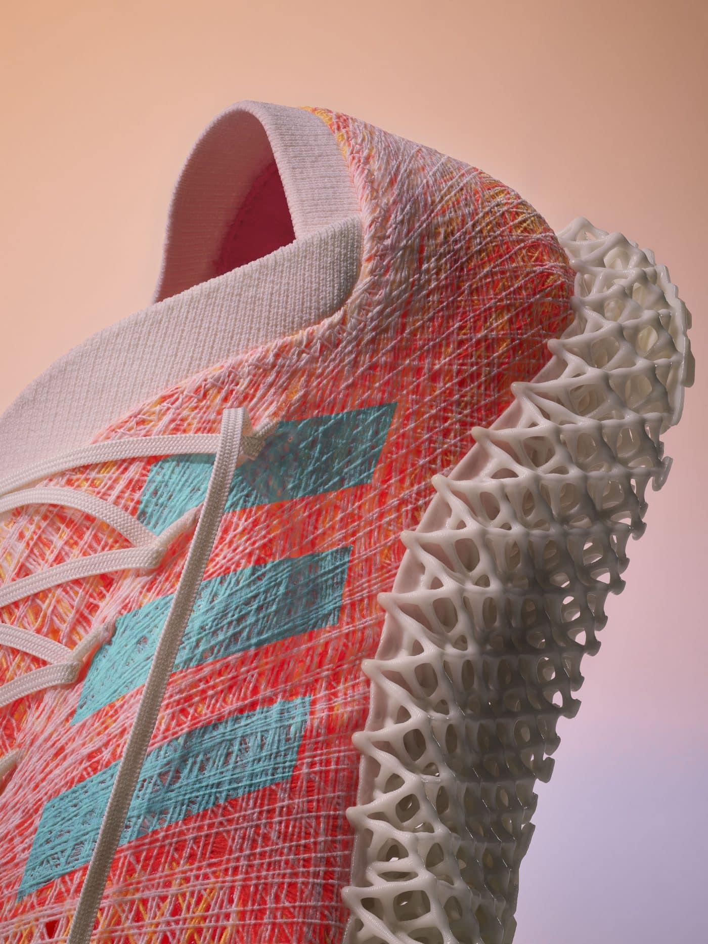 adidas_futurecraft_strung_4