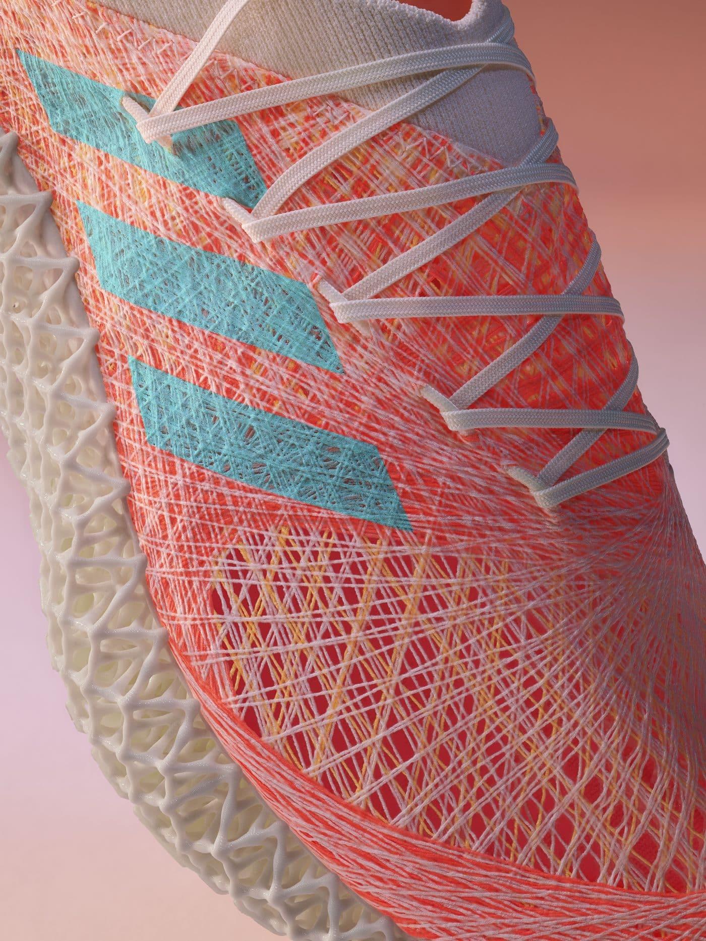 adidas_futurecraft_strung_7