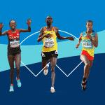 Tout savoir sur les championnats du monde de semi-marathon 2020 à Gdynia en Pologne