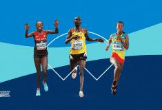 Image de l'article Tout savoir sur les championnats du monde de semi-marathon 2020 à Gdynia en Pologne