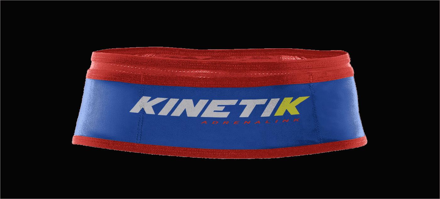Kinetik-karry-belt-ile-de-la-réunion