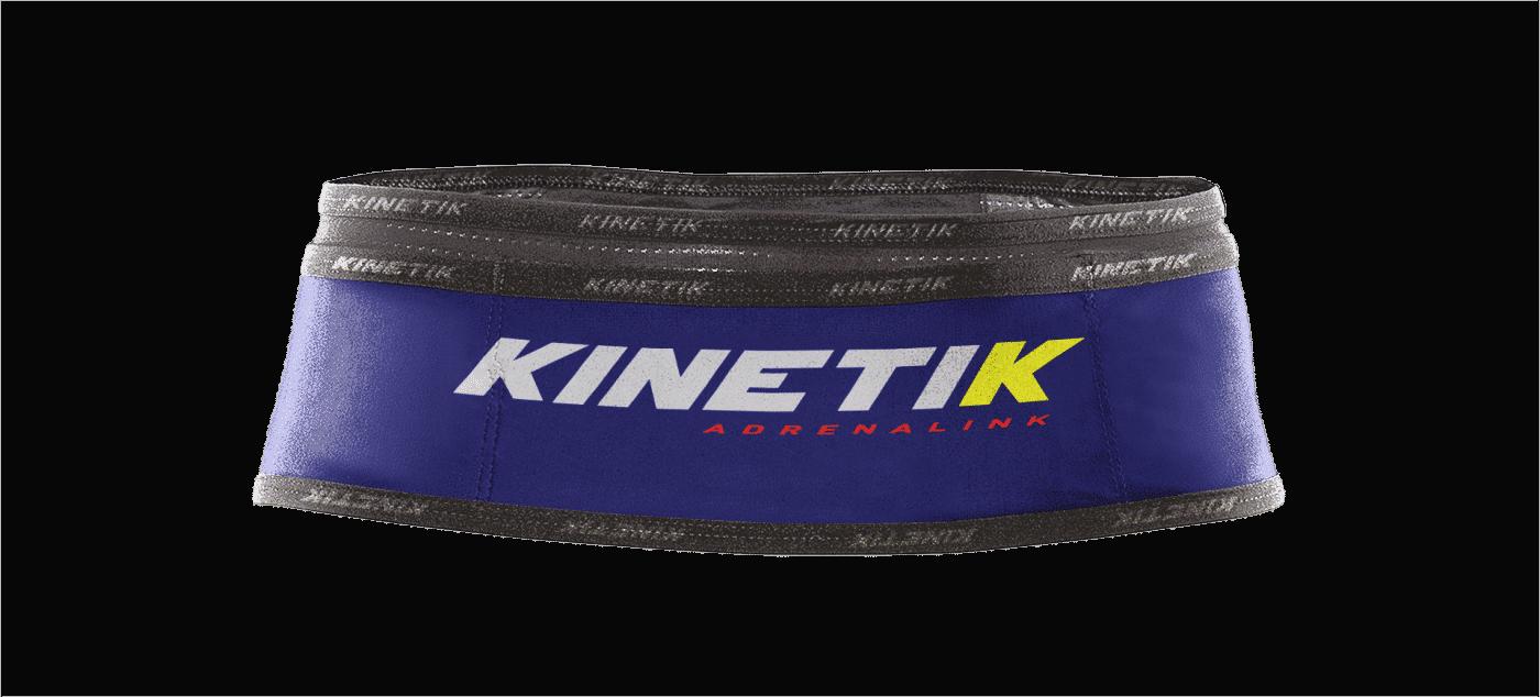 Kinetik-karry-belt-navy