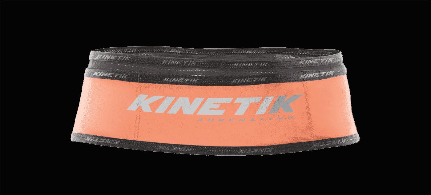 Kinetik-karry-belt-peche