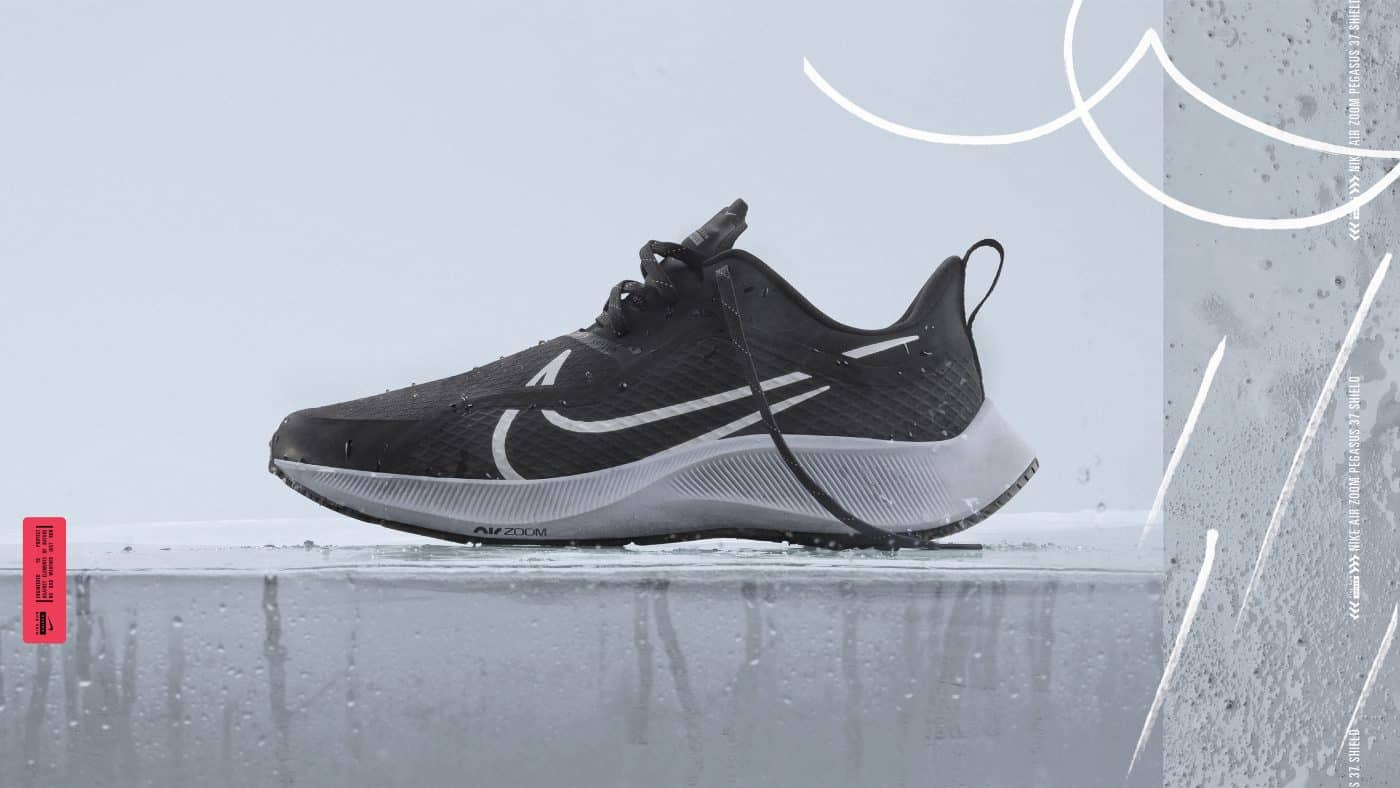 Nike_Air_Zoom_Pegasus_37_Shield_1