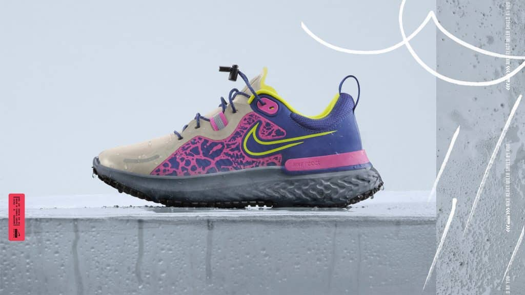 Nike_React_Miler_Shield_5