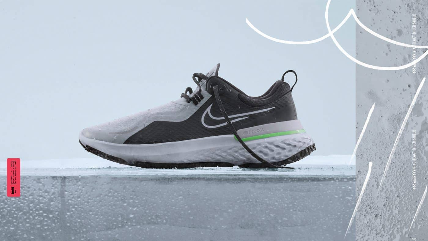 Nike_React_Miler_Shield_8