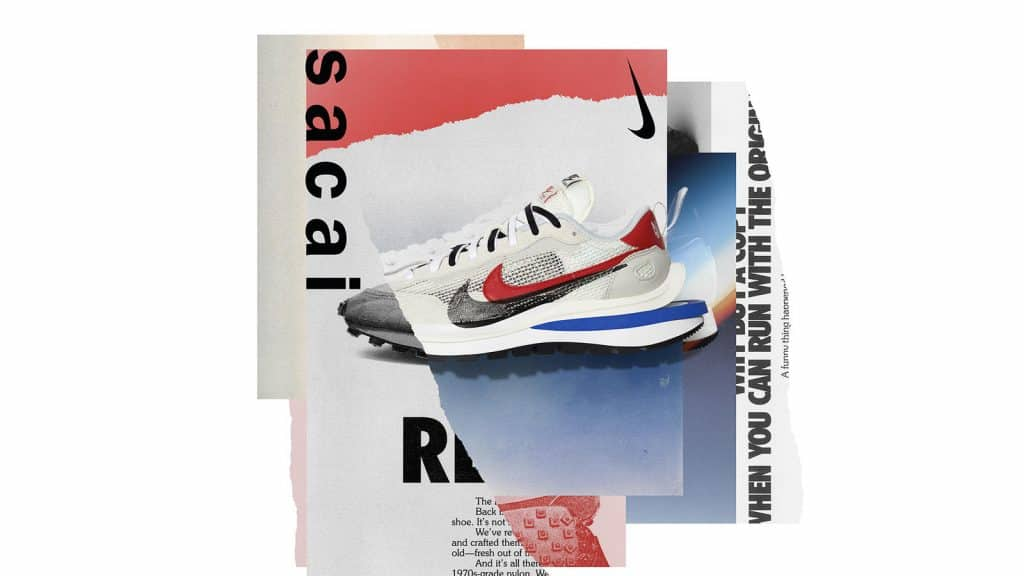 Nike_Sacai_VaporWaffle_1
