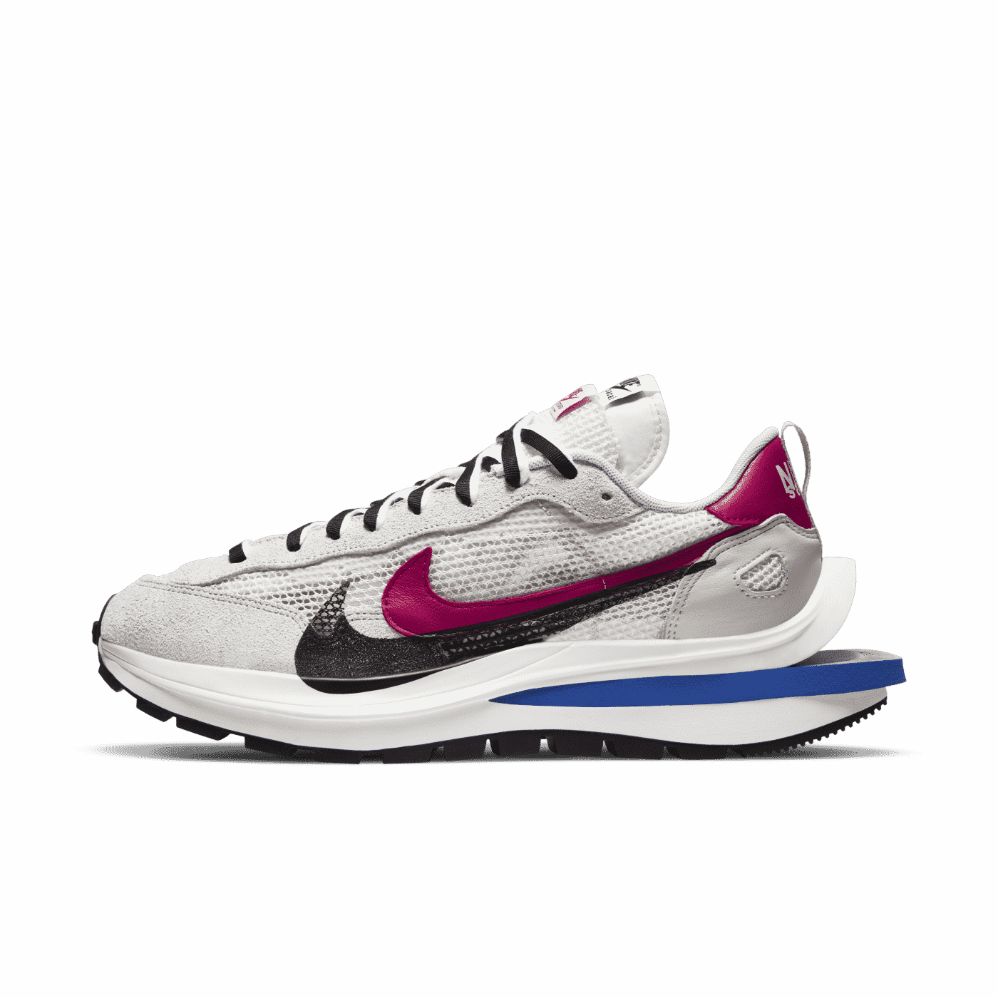 Nike_sacai_Vaporwaffle_beige_3