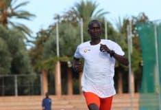 Image de l'article Joshua Cheptegei s'attaque au record du monde du 10 000m!