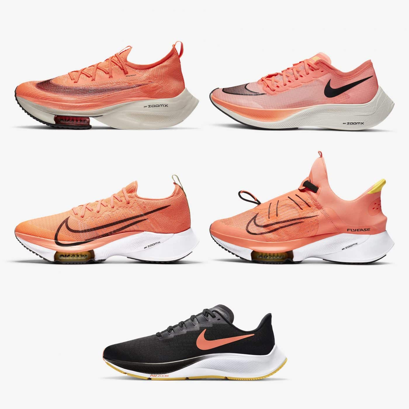 pack-mango-alphafly-vaporfly-tempo-pegasus-homme