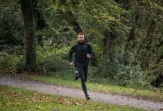 Image de l'article Comment continuer à courir en extérieur pendant le confinement ?