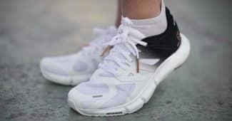 Image de l'article Salomon lance la Predict 2, une chaussure de running ultra confortable pour réduire les risques de blessures