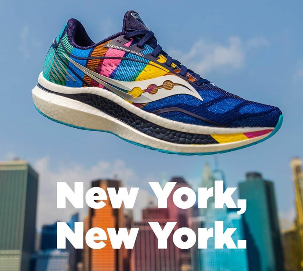 saucony-endorphin-speed-new-york-2020-2