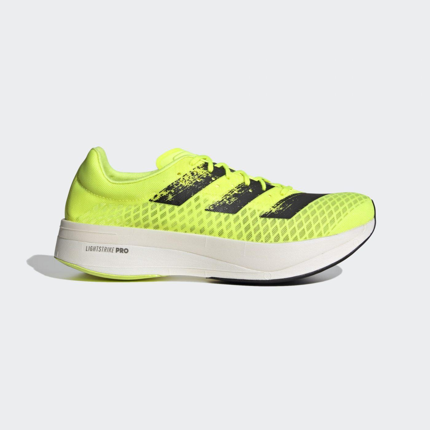 Adizero_Adios_Pro_Jaune_adidas_3