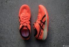 Image de l'article World Athletics a mis à jour sa liste de chaussures autorisées en compétition