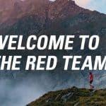 Intègre la Red Team et deviens ambassadeur de la marque Altra