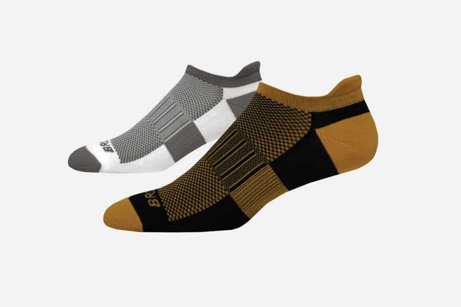 chaussettes_brooks_collection_victory