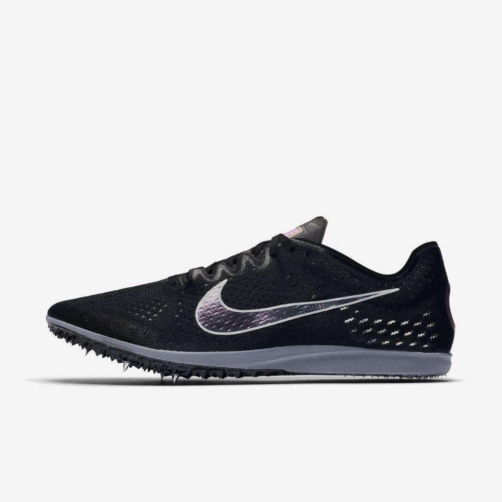 chaussure-de-course-longue-distance-a-pointes-mixte-zoom-matumbo-3-nike