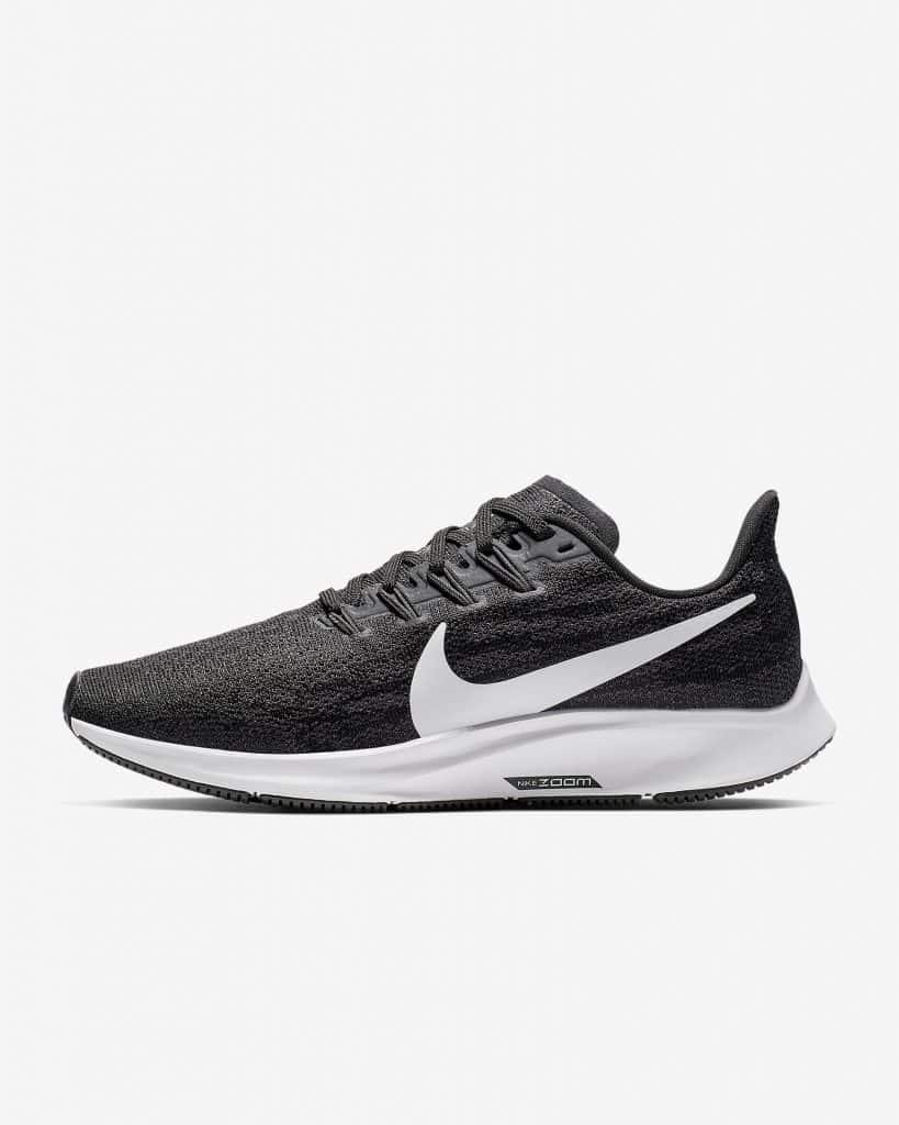 chaussure-de-running-air-zoom-pegasus-36-femme-nike