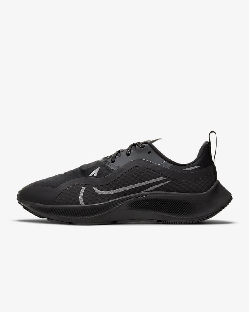 chaussure-de-running-air-zoom-pegasus-37-shield-nike-runpack