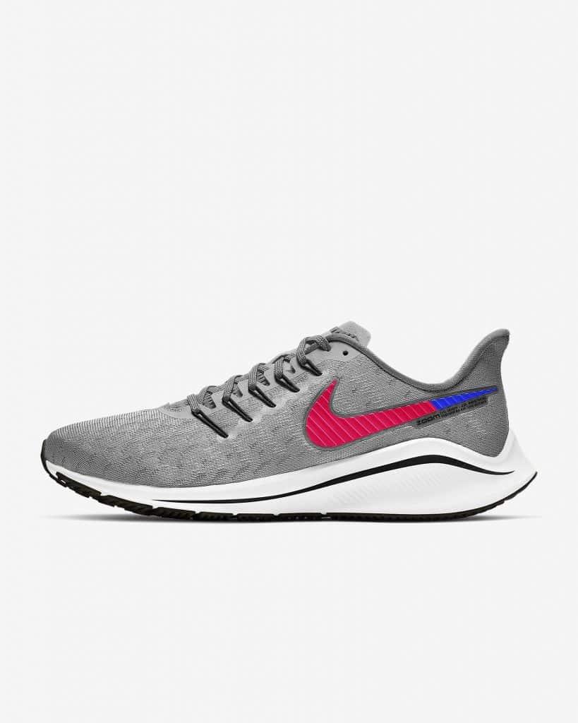 chaussure-de-running-air-zoom-vomero-14-nike