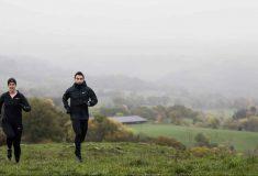 Image de l'article Comment bien s'équiper pour courir l'hiver ?
