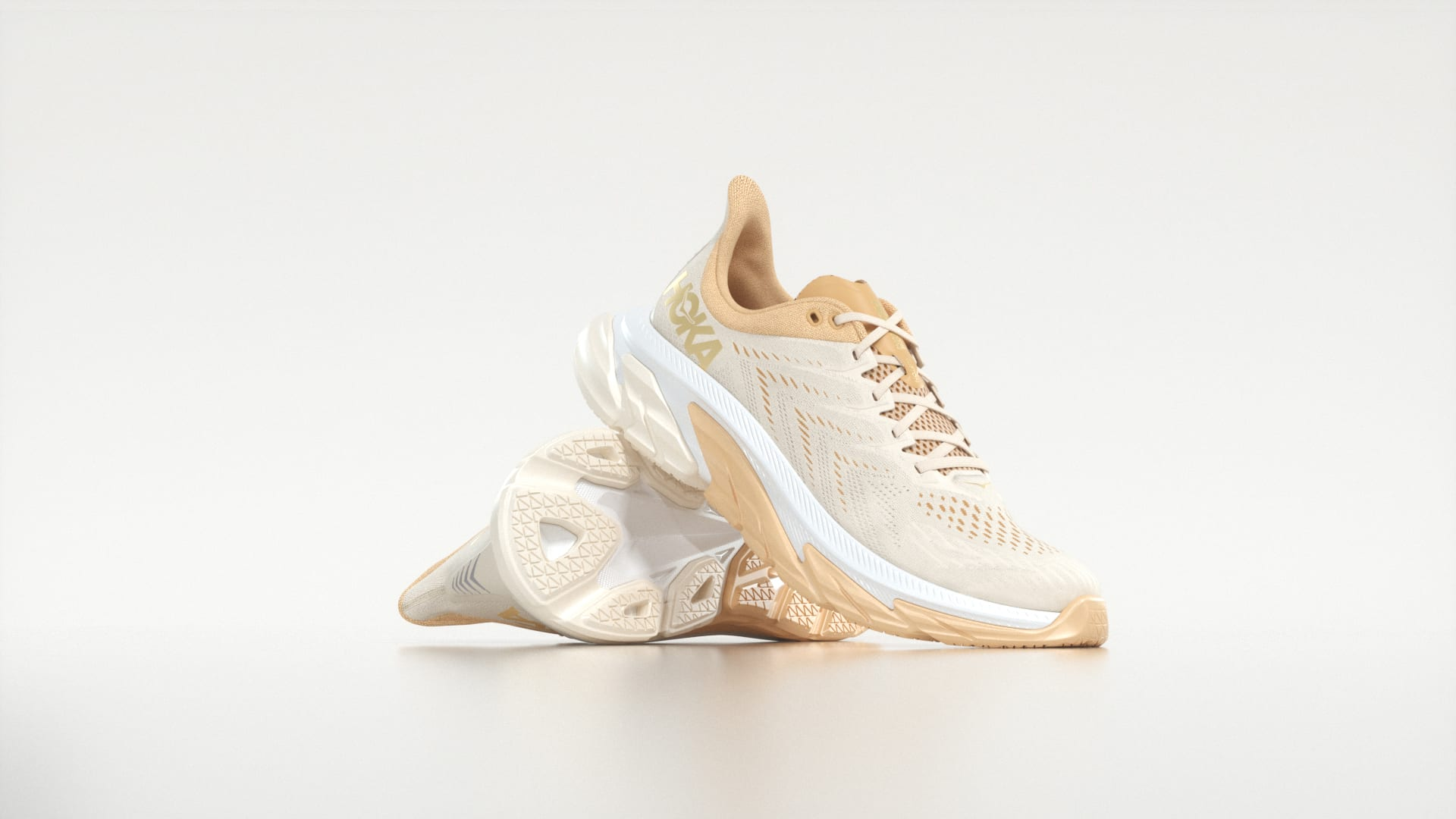 hoka-one-one-clifton-edge-edition-gold-running-runpack