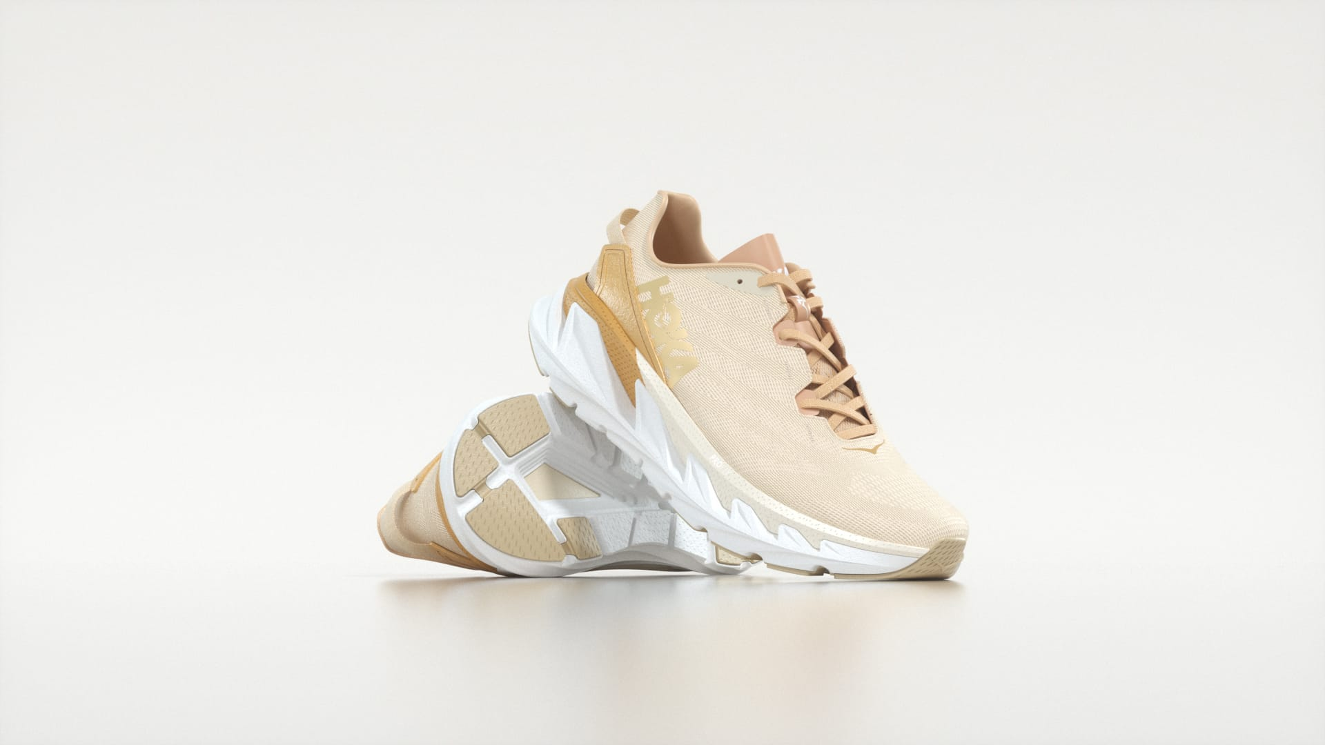 hoka-one-one-elevon-2-edition-gold-running-runpack