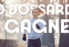 Image de l'article JO 2024 : 10 dossards à gagner pour le Marathon Grand Public