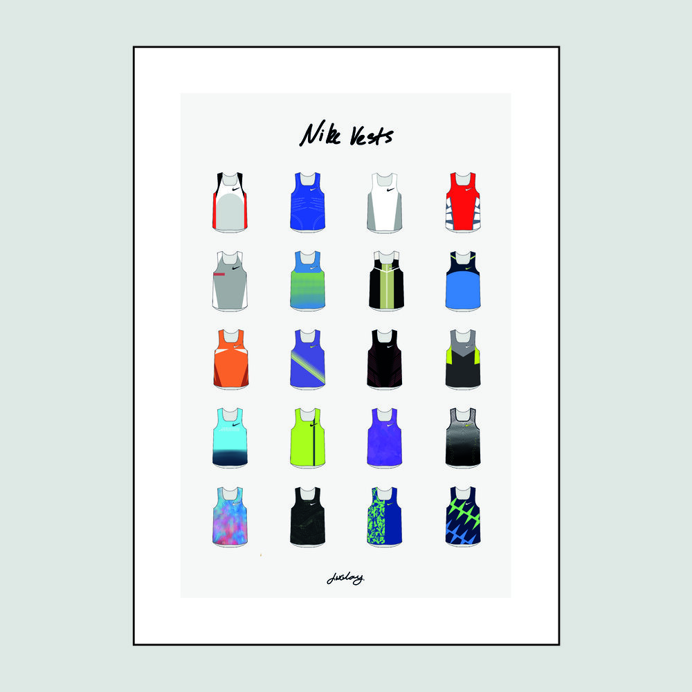 joshua-lay-poster-maillots-élite-nike-depuis-2000