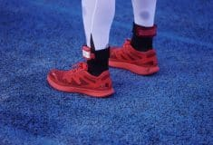 Image de l'article Kilian Jornet accusé de dopage technologique par le recordman des 24h sur piste