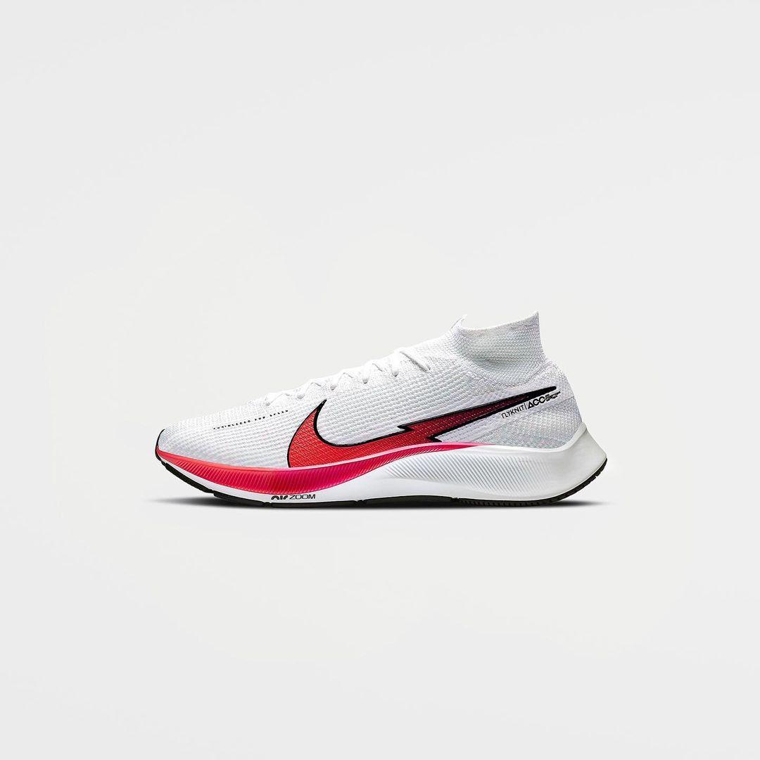 mix_pegasus_37_Mercurial_superfly_Nike_Flashcrimson_2