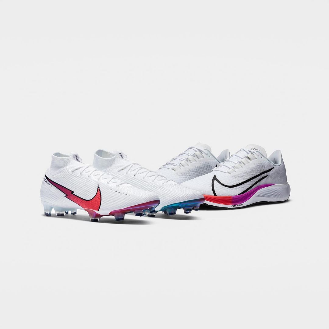 mix_pegasus_37_Mercurial_superfly_Nike_Flashcrimson_3