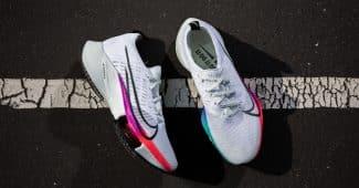 Image de l'article Profitez des Single Days : -25% sur l'ensemble du site Nike!