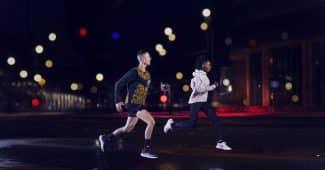 Image de l'article Code promo Nike : 25% de réduction sur tout le site pour le Black Friday