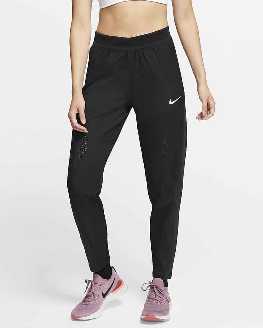 pantalon-de-running-swift-femme-nike-runpack