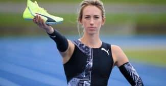 Image de l'article PUMA sera le nouvel équipementier de la fédération australienne d'athlétisme à partir de 2021