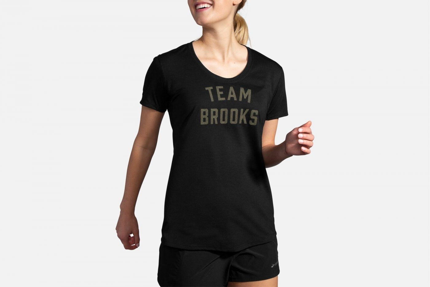 t-shirt_brooks_collection_victory