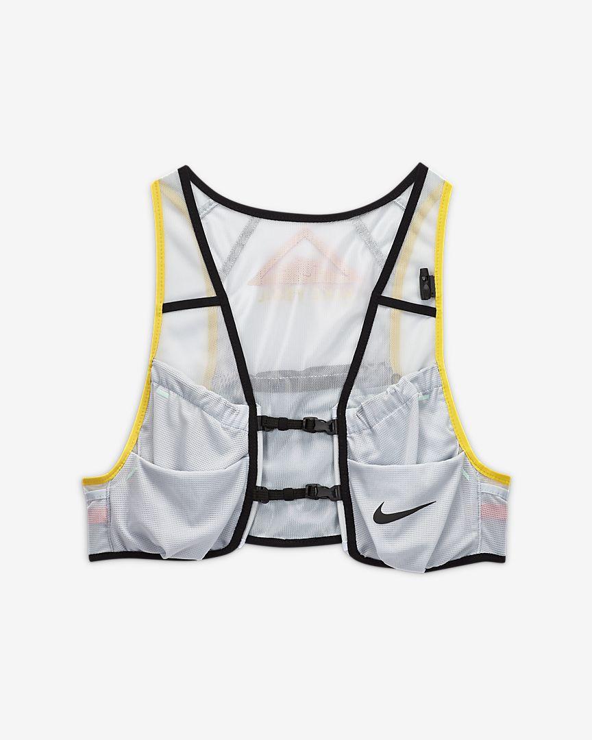 veste-de-trail-sans-manches-hommes-femmes-nike-runpack