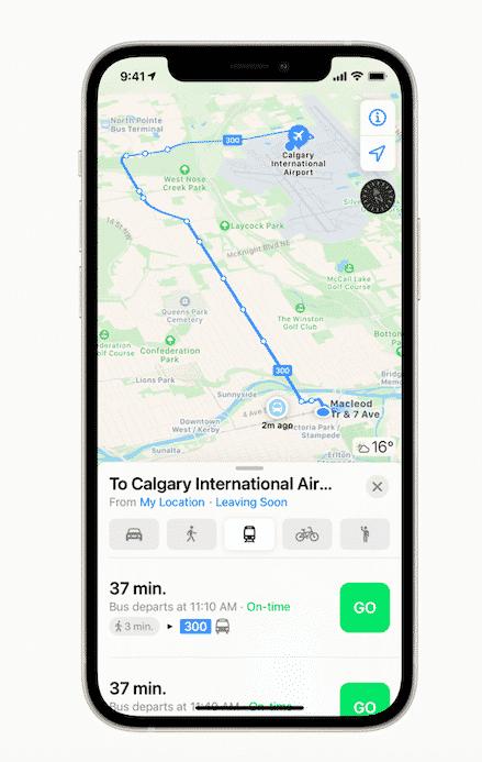 appel-maps-running-runpack-1