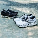 La collection Run Wild de Brooks est de retour !