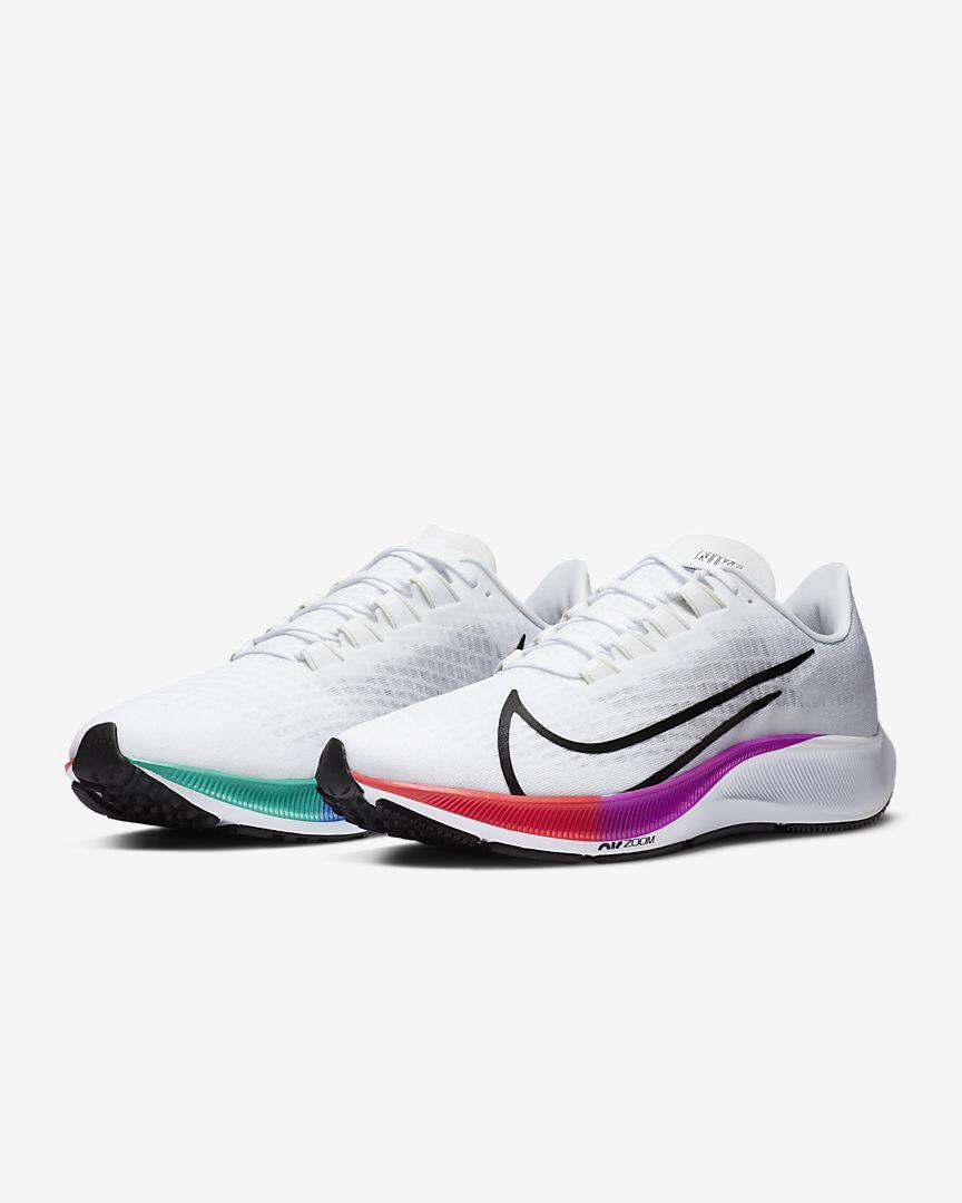 chaussure-de-running-air-zoom-pegasus-37-2