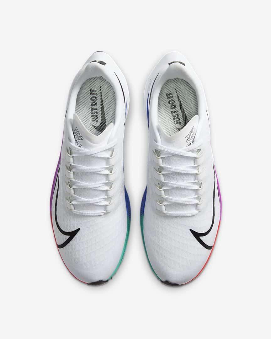 chaussure-de-running-air-zoom-pegasus-37-3
