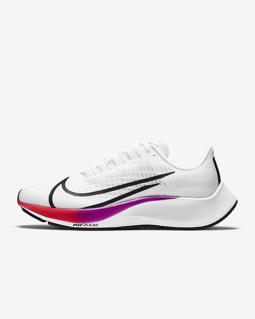 chaussure-de-running-air-zoom-pegasus-37